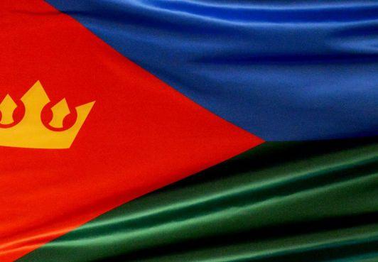 5 causas a obtener ciudadanía del Reino del Norte Barhant