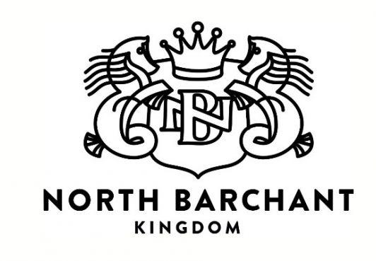 北巴尔哈恩特王国支持阿尔茨海默病日