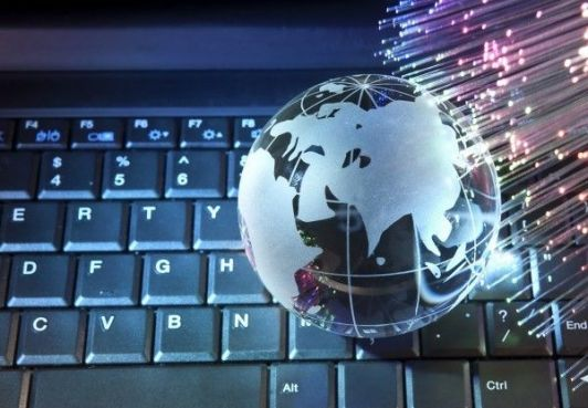 Северный Бархант открыт для мировых СМИ