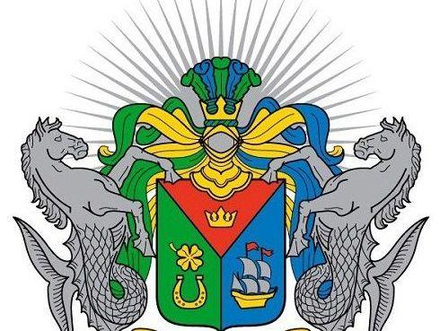 Официальный сайт Королевства Северный Бархант открыт для посетителей