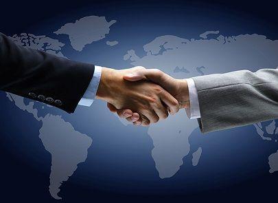 Королевство Северный Бархант намерено налаживать сотрудничество с другими микрогосударствами