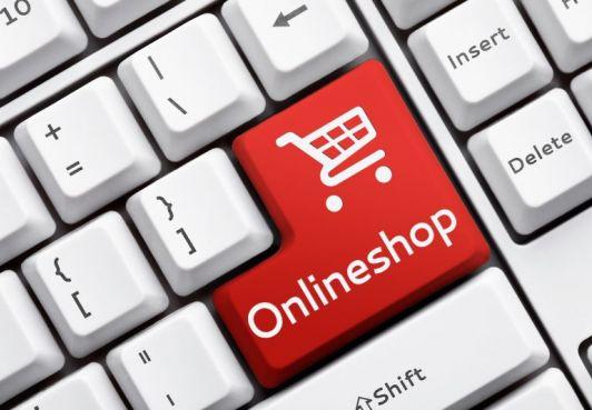 Королевство Северный Бархант планирует запустить интернет-магазин
