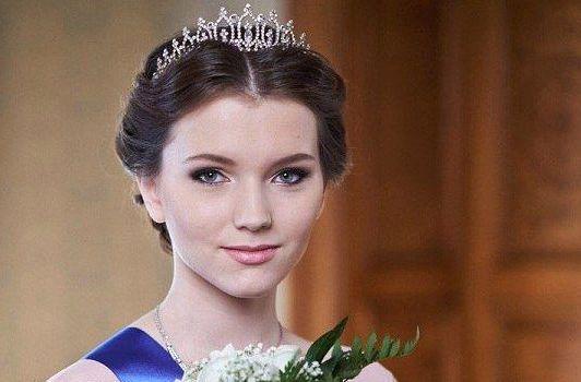 Королевство Северный Бархант празднует День рождения первой Королевы Анны Макко