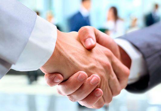 北巴尔哈恩特主张在不同区域的科学家之间建立联系网络