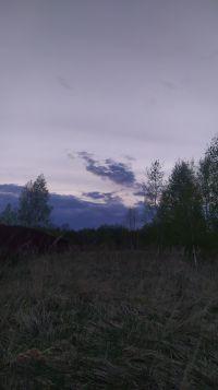 © Tarja Rautanen
