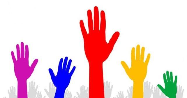el REINO DEL NORTE BARHANT apoya cualesquier iniciativas y empresas de los ciudadanos