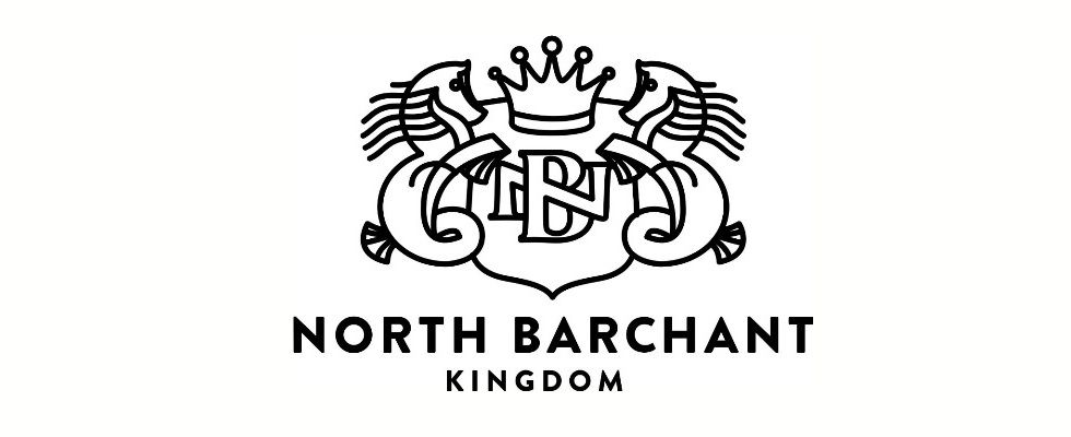 ONLINE MEETING OF THE NORTH BARCHANT