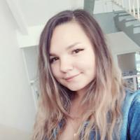 Кристина Силукова